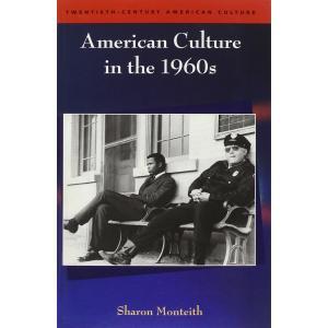 American Culture in the 1960s