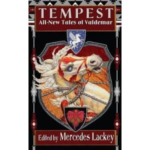 Tempest. All-New Tales of Valdemar