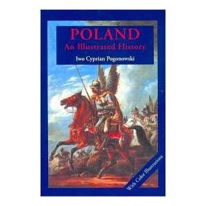 Poland an Ilustrated  History