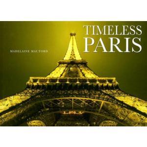Timeless Paris /album wersja angielska/