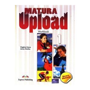 Matura Upload 1.   Ćwiczenia