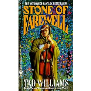 Stone of Farewell, The
