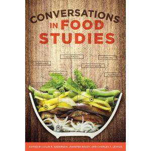 Conversations in Food Studies