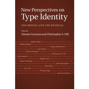 New Perspectives on Type Identity. The Mental and the Physical