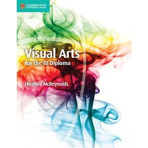 Visual Arts for the IB Diploma