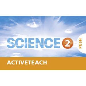Big Science 2. Oprogramowanie Tablicy Interaktywnej