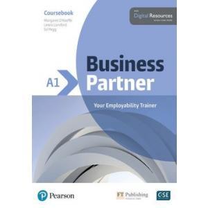 Business Partner A1. Workbook