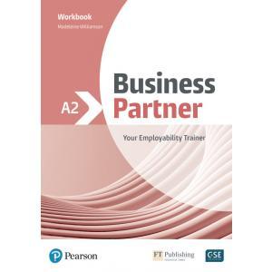Business Partner A2. Workbook