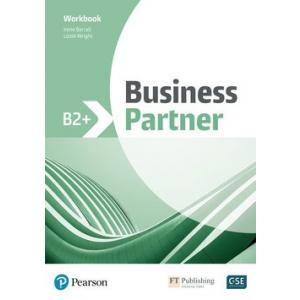 Business Partner B2+ WB