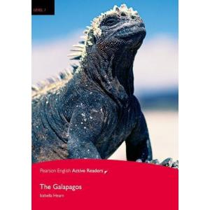 Level 1: The Galapagos Book + Multi-ROM Pack