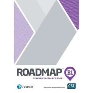 Roadmap B1 TB/DigitalResources/AssessmentPackage pk