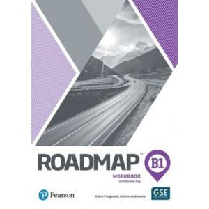 Roadmap B1 WB/DigitalResources pk