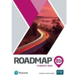 Roadmap B1+ SB/DigitalResources/App pk