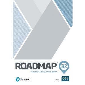 Roadmap B2 TB/DigitalResources/AssessmentPackage pk
