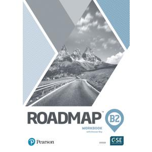 Roadmap B2 WB/DigitalResources pk