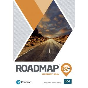 Roadmap B2+ SB/DigitalResources/App pk