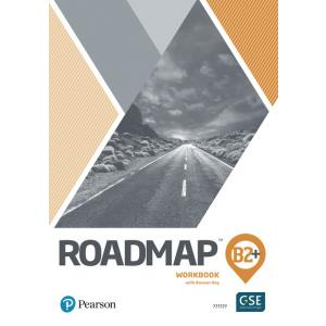 Roadmap B2+ WB/DigitalResources pk