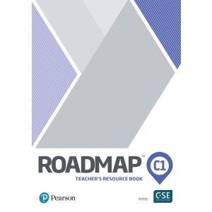 Roadmap C1 TB/DigitalResources/AssessmentPackage pk