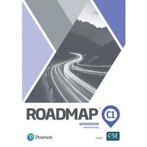 Roadmap C1 WB/DigitalResources pk