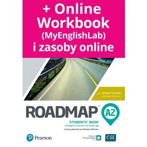 Roadmap A2 SB/DigitalResources/OnlinePractice/App pk