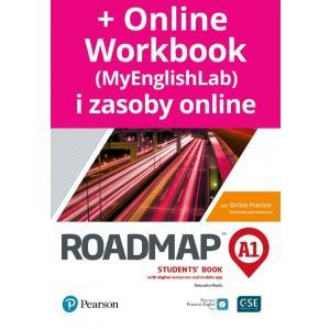 Roadmap A1 SB/DigitalResources/OnlinePractice/App pk
