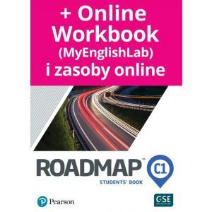 Roadmap C1 SB/DigitalResources/OnlinePractice/App pk