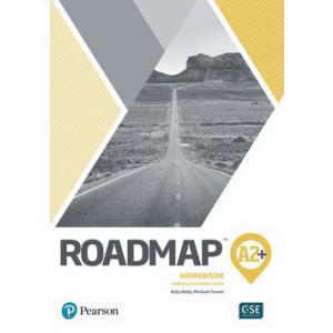 Roadmap A2+ Presentation Tool Access Card