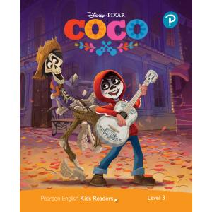PEKR Coco (3) DISNEY