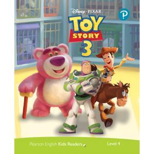 PEKR Toy Story 3 (4) DISNEY