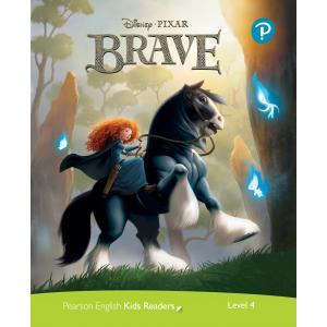 PEKR Brave (4) DISNEY