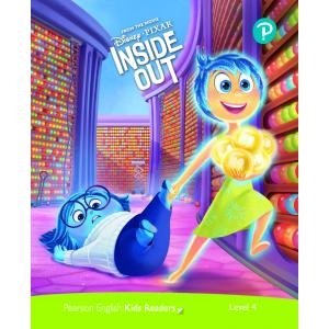 PEKR Inside Out (4) DISNEY