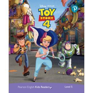 PEKR Toy Story 4 (5) DISNEY