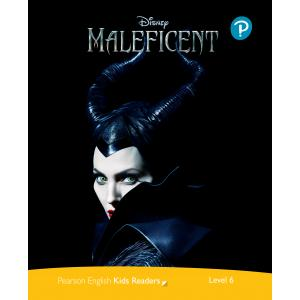 PEKR Maleficent (6) DISNEY