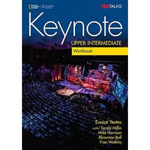 Keynote B2. Ćwiczenia + DVD