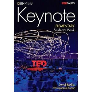 Keynote A1. Podręcznik + DVD