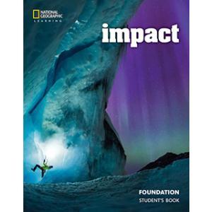 Impact Foundation. Podręcznik