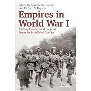 Empires in World War I