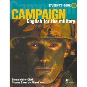 Campaign 1.    Podręcznik