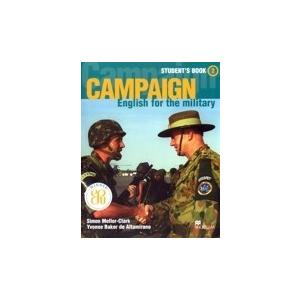 Campaign 2.    Podręcznik