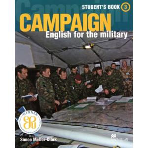 Campaign 3.   Podręcznik