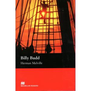 Billy Budd. Macmillan Readers Beginner