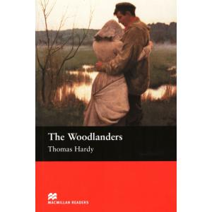 The Woodlanders. Macmillan Readers Intermediate