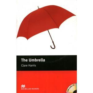 The Umbrella + CD. Macmillan Readers Starter