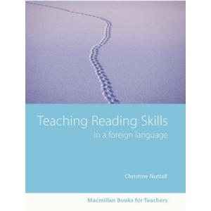 Teaching Reading Skills New