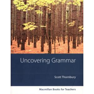 Uncovering Grammar - METH (new edition)