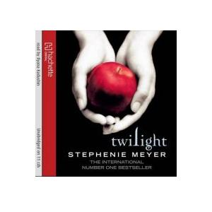 Twilight. CD