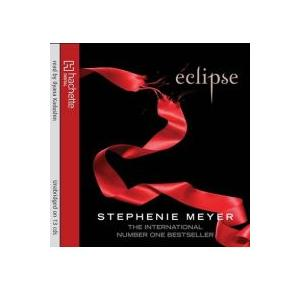 Eclipse. CD