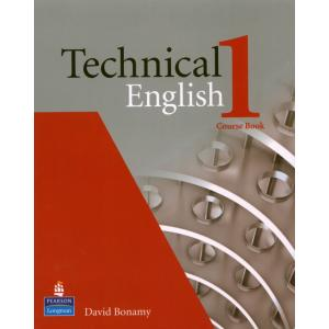 Technical English 1. Podręcznik