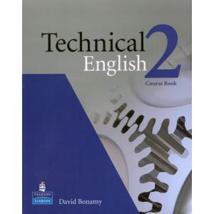 Technical English 2.   Podręcznik