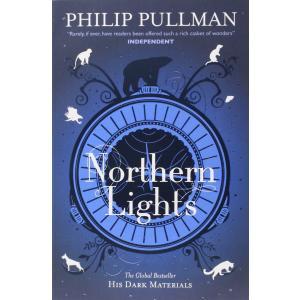 Northern Lights. PB